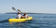 Newport Beach Kayak & Paddleboard Rentals, 50% Off