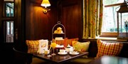 30 € -- Tea-Time für zwei im Victorian House, statt 42 €