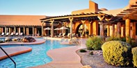$99 -- Aji Spa & Pool Day w/Choice of Massage or Facial