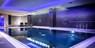 Spring Spa Sale -- up to 60% Off Spa Days & Salon Treats