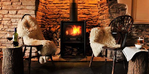 £29 & up -- Winter Dining Deals in Our Favourite Cosy Pubs