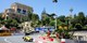 £1199pp -- Med Cruise, Italy Stay & Monaco Grand Prix