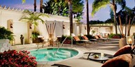 Loews Coronado: 80-Minute Massage or Facial w/Pool & Bubbly
