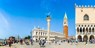 689€ -- Circuit Venise, Croatie & Dolomites au lieu de 1732€