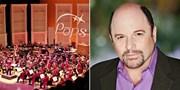 Cincinnati Pops Orchestra: Half Off 2-Show Packs