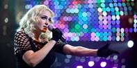 ab 19 € -- Weltbekannt: Stars in Concert in Berlin, -42%