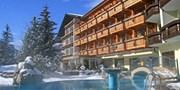 ab 230 € --  Kärnten Wellness Kurzurlaub: 4,5* Hotel mit HP