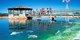 $495 & up -- 3-Night Stay at Remote WA Dolphin Resort
