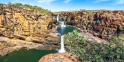 $885 & up -- Explore the Kimberleys, Save 30%