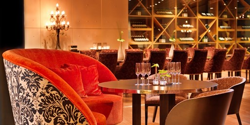 249 € -- Hyatt Gourmet Club: Schlemmen, schlafen & genießen