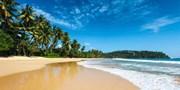 £1499pp -- Sri Lanka: 12-Nt Guided Tour w/Flights, £1151 Off