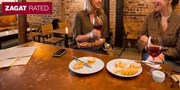 'Romantic' Night of Drinks & Apps for 2 in Hayes Valley: $29