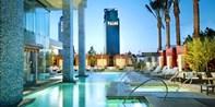 Palms Place: Massage w/Hammam, Plunge Pools & More at Drift