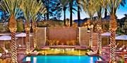 $109 -- Hyatt Regency Scottsdale: Luxe Spa Day, Reg. $212