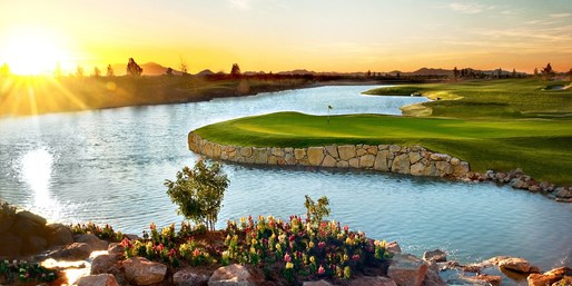 $99 -- Tucson Troon Card with 2 Rounds at Top-Rated Courses