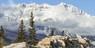 $0 -- 激罕優惠 加拿大所有國家公園 免費入場 盡賞極光、山脈沙漠、北極熊
