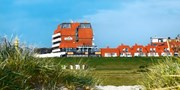 99 € -- 3 Tage am Nordseestrand mit Halbpension, -47%