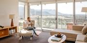 $3295pp -- Hunter Valley: 1 Week at Top Spa w/3 Treatments
