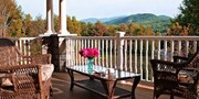 $179 -- N.H.: 'World's Best' Inn w/3-Course Dinner, 55% Off