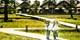 ¥124,000 -- 福岡発 5つ星プール付130平米ヴィラ 世界遺産新リゾート4日間