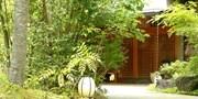 ¥24,800 -- 湯河原 ミシュラン認定宿2食付 露天風呂付き客室泊 都心から90分