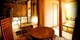 ¥12,800 -- ミシュラン認定の高級宿 美食&プライベートスパ無料