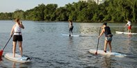 $10 -- Spend $20 on Boston-Area Kayaking & Paddleboarding