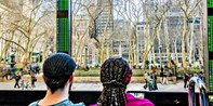 $36pp -- New York City: Panoramic 90-Minute Sightseeing Tour