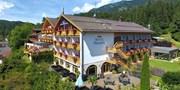 139 € -- Kulinarische Auszeit an der Zugspitze, 39% sparen