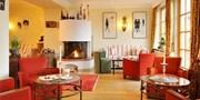 149 € -- Hotel für Feinschmecker an der Zugspitze, -33%