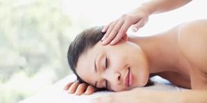 £48 -- Spa Day inc Massage or Facial & Aroma Bath, Was £79