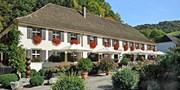 144 € -- Gourmet-Tage im malerischen Schwarzwald-Hotel, -52%