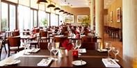 19 € -- Potsdam: Sektfrühstück für 2 mit Havelblick, -41%