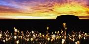 $2249 & up -- 4-Star Sydney & Uluru Adventure w/Air & Tours