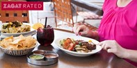 $59 -- Border Grill: Zagat-Rated Mexican for 2 w/Drinks