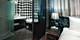 $659 起 -- 全新開幕 台北設計酒店 徒步抵台北車站、西門町 暑假同價