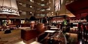 ¥8,900 -- 京都駅前4つ星ホテル 昨年リニューアル上級客室泊&絶品朝食ブッフェ