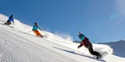 $291 -- NZ: End-of-Season Unlimited Ski Pass, up to 80% Off
