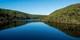 $129 -- Tasmania: Spring Stay at the