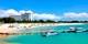 ¥29,800 -- ANA沖縄ツアー選べる14ホテル 満タン不要レンタカー&特典付
