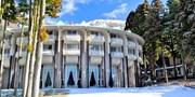 ¥8,400 -- 74%OFF『ザ・プリンス 箱根芦ノ湖』 全日最安値 上位客室も9.4千円~