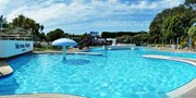 £174pp -- Jersey: Family Resort Stay inc Flights, Save 30%