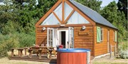 £318pp -- 7-Night Family Self Catering inc Ferry, Save £106