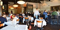 $30 -- NY Times-Praised The Grill: $60 Food & Drink Credit