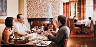 $99 -- Whistler Four Seasons Surf 'n' Turf Dinner for 2