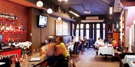 $49 -- Philly: Half Off 'Best Steakhouse' Dinner w/Wine
