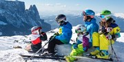 ab 800 € -- Familienurlaub in Südtirol