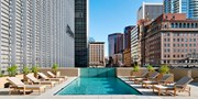 $99 -- Phoenix 4-Star Downtown Hotel