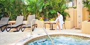 $65 & up -- Spa Day at Conde Nast 'Top 20 US Spa'