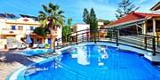 399 € -- 5*-Luxus auf Kreta mit All Inlcusive & Flug